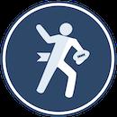 dummy_rosarian-athletics-flagfootball_130x130